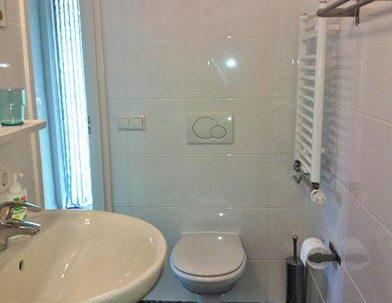 08 badkamer - WC